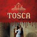 Opera Tosca - Warszawa