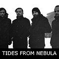 Pop / Rock: Tides From Nebula, Poznań