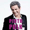 Inne: Piotr Polk - koncert, Jarocin