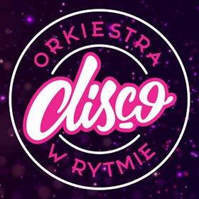 Koncerty: Orkiestra w Rytmie Disco - Toruń