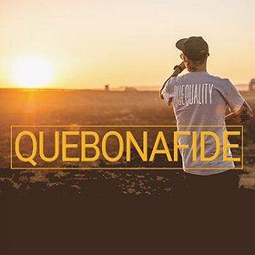 Koncerty: Quebonafide - Września