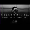 Codex Empire (LIVE)
