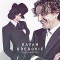 Koncerty: Kayah i Bregović - Poznań, Poznań