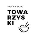 Sarius & Gedz - Nocny Targ Towarzyski