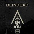 Koncerty: Blindead, Gdańsk