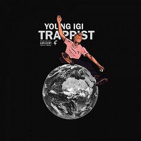 Hip Hop / Reggae: Young Igi & Buzi Tour
