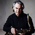 Koncerty: Jan Garbarek Group, Jarocin