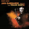Jazz: Jan Garbarek Group feat Trilok Gurtu - Poznań, Poznań