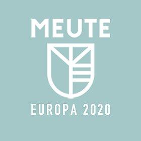 Muzyka klubowa: Meute - Poznań
