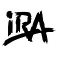 Koncerty: Ira, Poznań