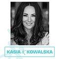 Koncerty: Kasia Kowalska, Warszawa