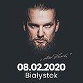 KęKę - Mr KęKę - Białystok
