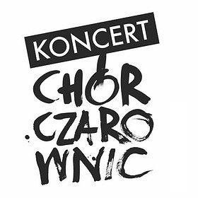 Concerts: Koncert Chóru Czarownic
