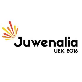 Koncerty: Koncert Główny - Juwenalia UEK 2016