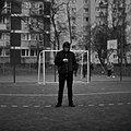 Koncerty: Distorted Club: Piernikowski + 1988, Warszawa