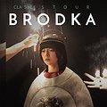 Koncerty: BRODKA Clashes Tour, Kraków