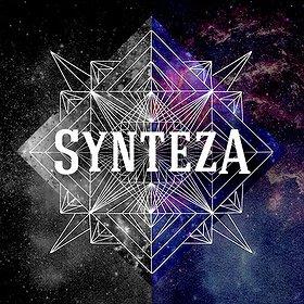 Imprezy: Synteza #2 / Fort VI