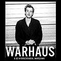 Koncerty: Warhaus - Warszawa, Warszawa