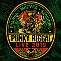 Punky Reggae Live 2019 - Tychy