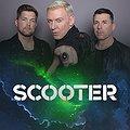 Scooter - Katowice