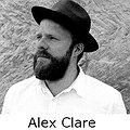 Koncerty: Alex Clare, Warszawa
