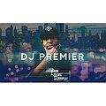 DJ Premier - Warszawa