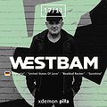 Koncerty:  Westbam X-DEMON PIŁA, Piła