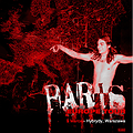 Koncerty: Paris, Warszawa