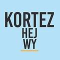Concerts: Kortez - Poznań, Poznań