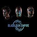 Black Sun Empire - Kraków