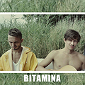 Koncerty: BITAMINA, Łódź