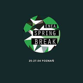 Events: Enea Spring Break Showcase Festival & Conference 2019
