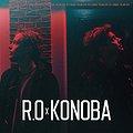 R.O x KONOBA / WARSZAWA