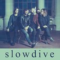 Concerts: Slowdive, Warszawa
