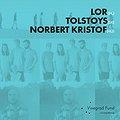 Koncerty: LOR, Tolstoys, Norbert Kristof - Poznań, Poznań