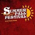 Summer Fall Festival 2019