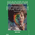 Pop / Rock: Madison McFerrin, Warszawa