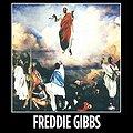 Koncerty: Freddie Gibbs, Warszawa