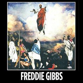 Koncerty: Freddie Gibbs