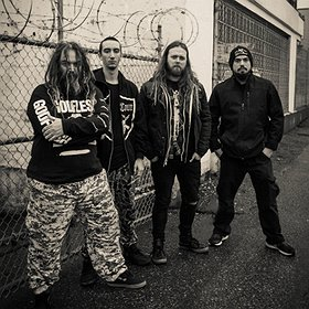 Concerts: Soulfly