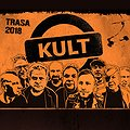 Concerts: Kult, Poznań