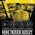 Koncerty: KęKę Legnica, Legnica