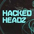 Muzyka klubowa: Hacked Headz: The Upbeats - Sopot, Sopot