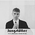 Pop / Rock: Jungstotter, Warszawa