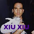 Pop / Rock: Xiu Xiu, Warszawa