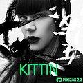 Kittin x Prozak 2.0