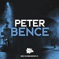Koncerty: PETER BENCE, Poznań