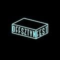 Festiwale: Offsztyn, Olsztyn