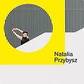 """Koncerty: Natalia Przybysz - premiera albumu """"Światło Nocne"""", Poznań"""