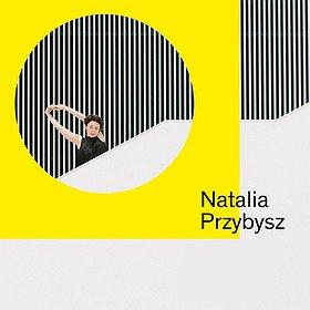 """Koncerty: Natalia Przybysz - premiera albumu """"Światło Nocne"""""""